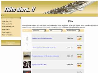 http://www.flute-alors.com/