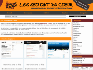 http://www.lesseoontducoeur.fr/
