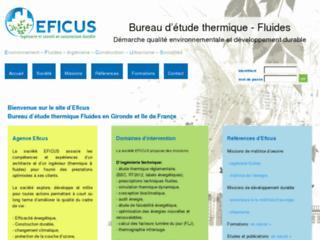 http://www.eficus-energies.fr/