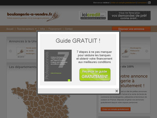 http://www.boulangerie-a-vendre.fr/