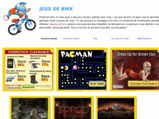 http://www.jeuxbmx.fr/