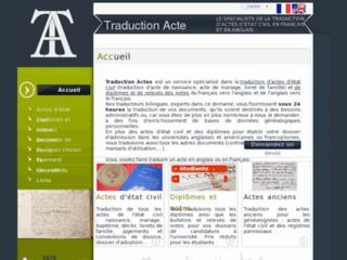 http://traduction-actes.com/