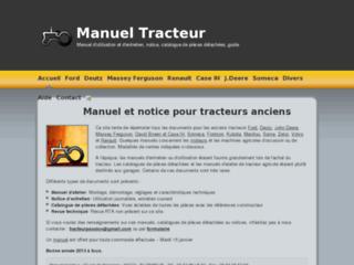 https://www.manuel-tracteur.info/