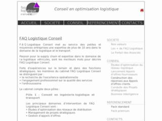 https://www.faq-logistique-conseil.com/