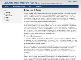 http://www.compare-detecteur-fumee.fr/