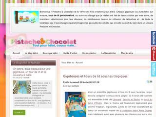 http://www.pistache-et-chocolat.com/