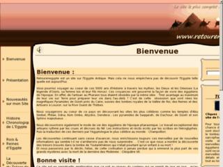 http://www.retourenegypte.com/