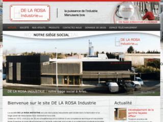 http://www.delarosa-industrie.fr/