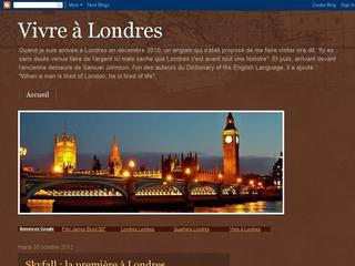 http://onelifeinlondon.blogspot.fr/