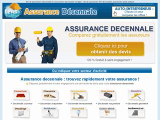 https://www.devis-assurance-decennale.fr/
