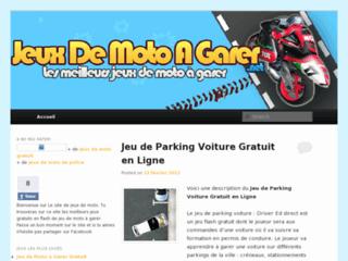 http://jeuxdemotodepolice.com/