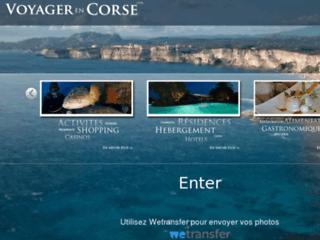 http://www.voyager-en-corse.com/