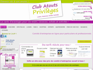 http://www.club-atouts-privileges.com/
