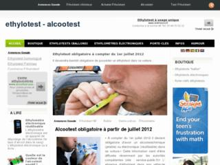 http://www.ethylotest-alcootest.info/