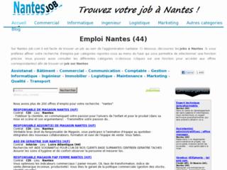 http://www.nantes-job.com/