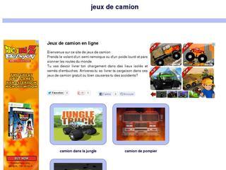 http://www.jeux2camion.fr/