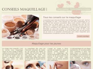 http://www.conseilsmaquillage.net/