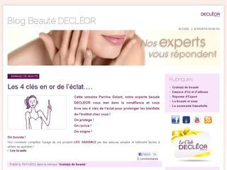http://www.blog-beaute-decleor.fr/