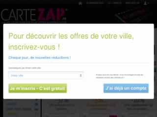 http://www.cartezap.fr/