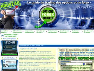 http://www.option-binaire-forex.com/