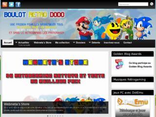 http://www.boulot-retro-dodo.fr/