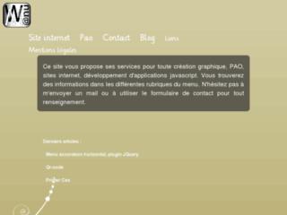http://www.webdesign-manu.fr/