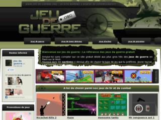 http://www.jeu-de-guerre.org/