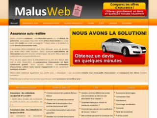 http://www.malusweb.com/