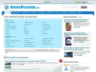 http://www.guidepiscines.fr/