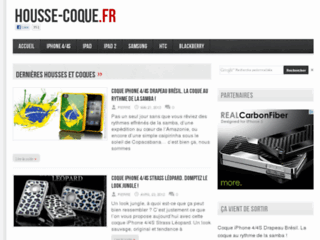 http://www.housse-coque.fr/