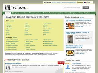 http://www.traiteurs.fr/