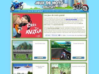 http://www.jeuxdemoto-gratuit.fr/