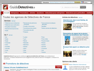 https://www.guidedetectives.fr/