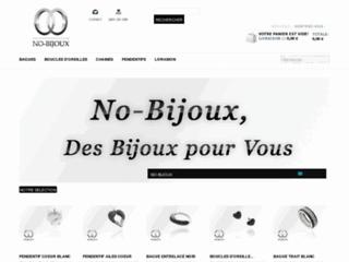 http://www.no-bijoux.fr/