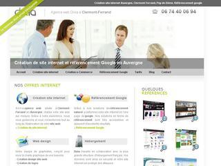 http://www.dixia.fr/