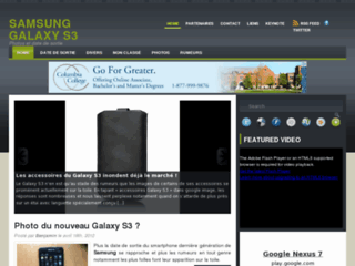 http://galaxy-s3-actu.com/