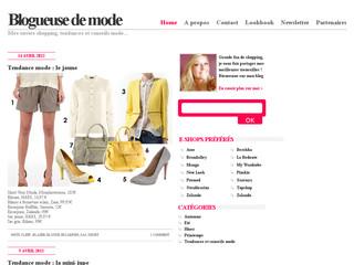 http://www.blogueuse-de-mode.com/