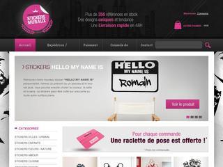 http://www.designstickers.fr/