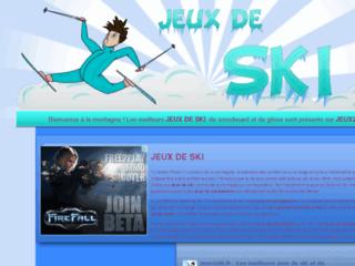 http://www.jeux2ski.fr/