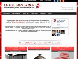 http://www.unpoildanslamain.fr/