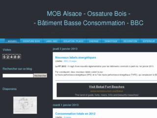http://maison-bois-alsace.blogspot.fr/