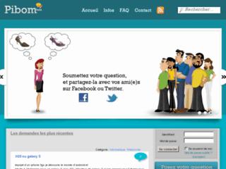 http://www.pibom.fr/