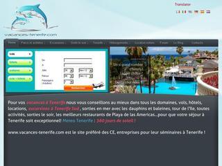 http://www.vacances-tenerife.com/