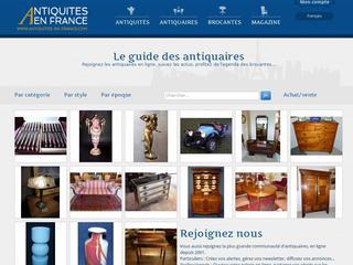 https://www.antiquites-en-france.com/