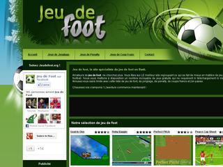 http://www.jeudefoot.org/