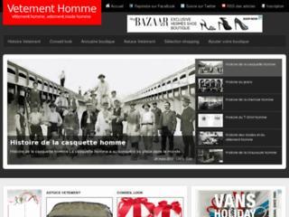 https://www.levetementhomme.fr/