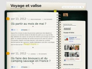 http://voyage-et-valise.fr/