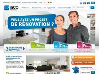 http://www.illico-travaux.com/
