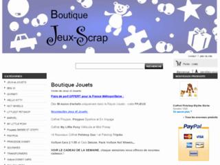 http://www.jeux-scrap.com/