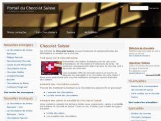 http://www.portail-du-chocolat.ch/